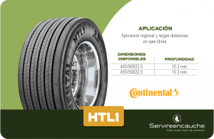 CONTINENTAL_HTL1